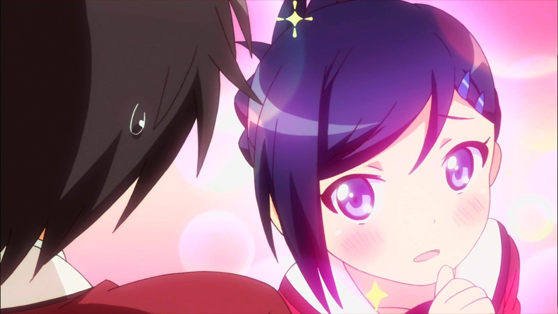 [HorribleSubs] Inou Battle wa Nichijou-kei no Naka de - 02 [1080p].mkv_20141019_005420.125.jpg