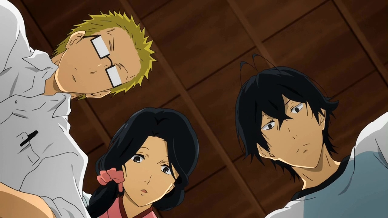 [Leopard-Raws] Barakamon - 12 END (NTV 1280x720 x264 AAC).mp4_20140929_213326.187.jpg