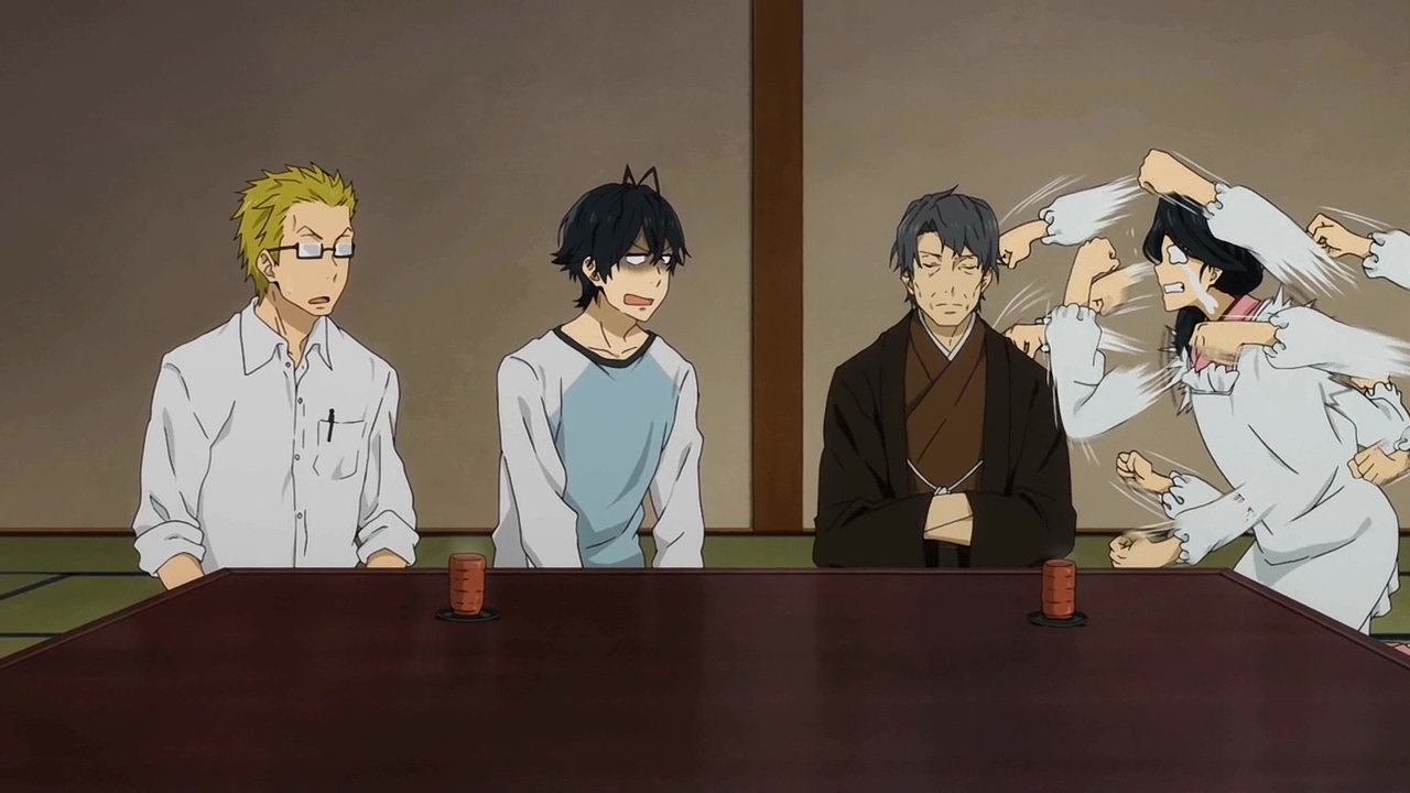 [Leopard-Raws] Barakamon - 12 END (NTV 1280x720 x264 AAC).mp4_20140929_213127.406.jpg