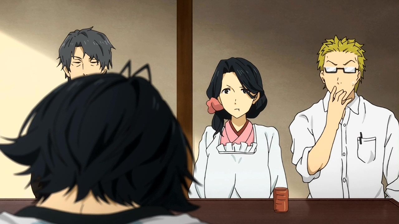 [Leopard-Raws] Barakamon - 12 END (NTV 1280x720 x264 AAC).mp4_20140929_212824.984.jpg