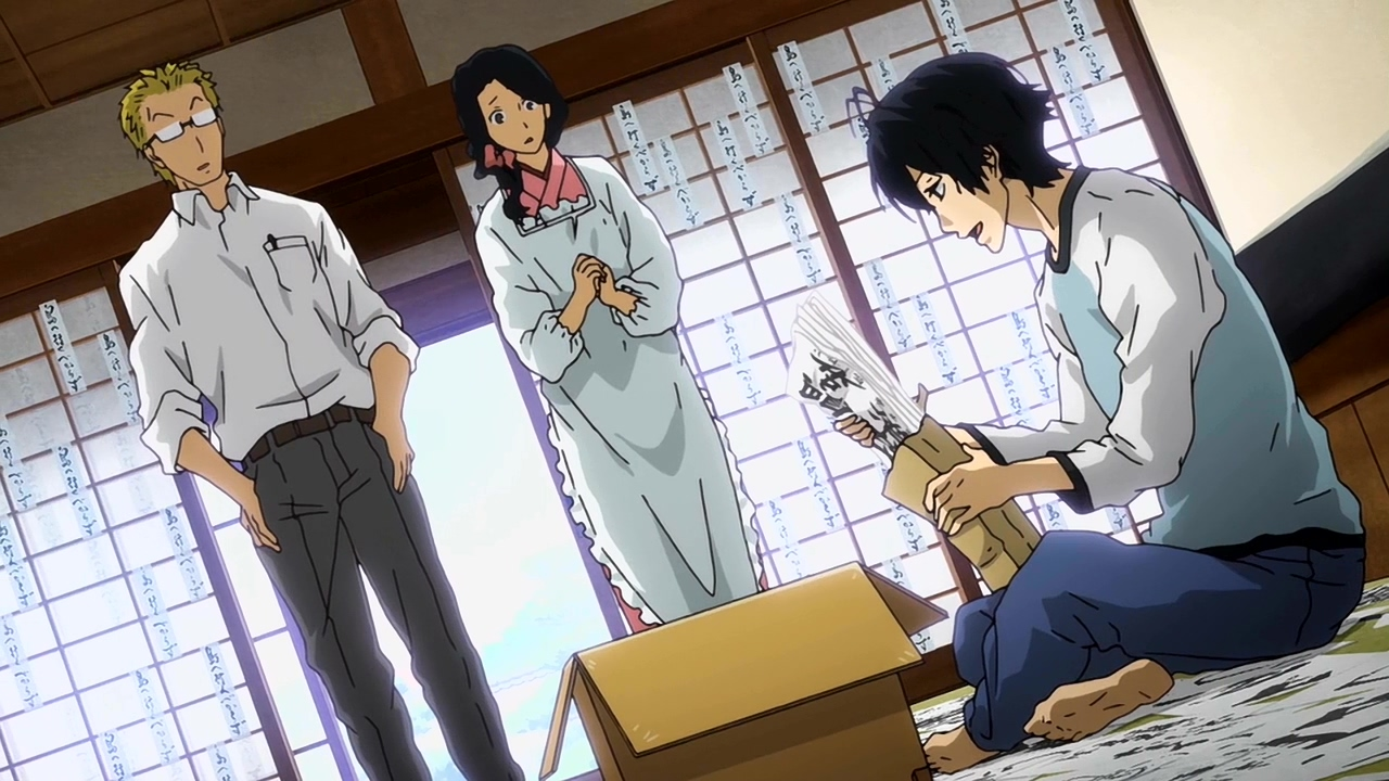 [Leopard-Raws] Barakamon - 12 END (NTV 1280x720 x264 AAC).mp4_20140929_213434.078.jpg
