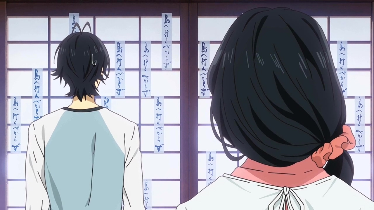 [Leopard-Raws] Barakamon - 12 END (NTV 1280x720 x264 AAC).mp4_20140929_212529.968.jpg