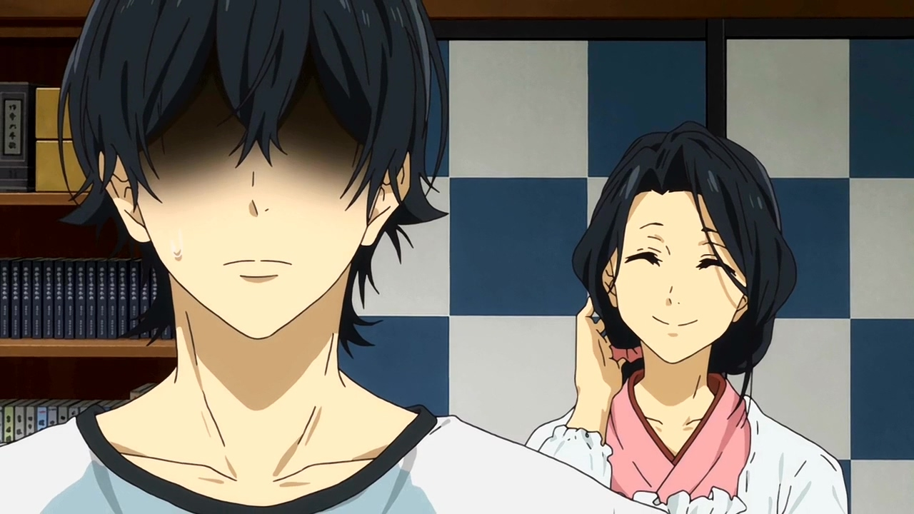 [Leopard-Raws] Barakamon - 12 END (NTV 1280x720 x264 AAC).mp4_20140929_212531.312.jpg