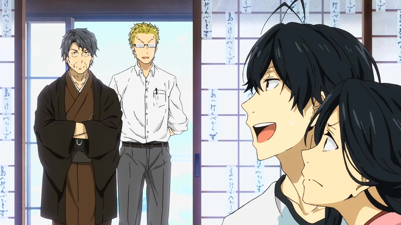 [Leopard-Raws] Barakamon - 12 END (NTV 1280x720 x264 AAC).mp4_20140929_212637.546.jpg
