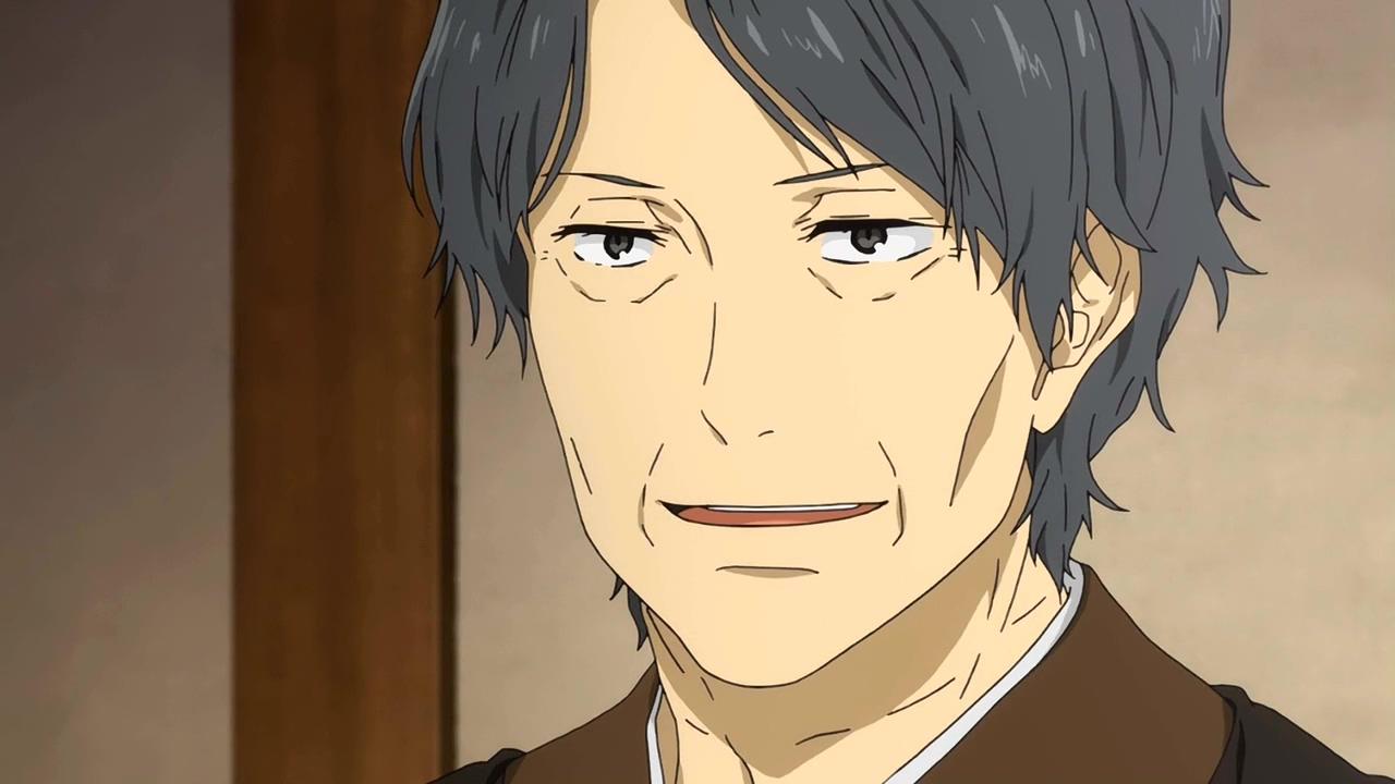 [Leopard-Raws] Barakamon - 12 END (NTV 1280x720 x264 AAC).mp4_20140929_213006.468.jpg