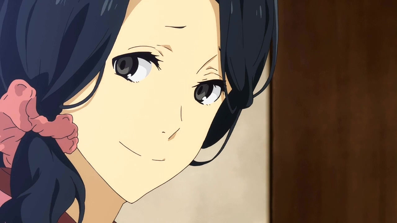 [Leopard-Raws] Barakamon - 12 END (NTV 1280x720 x264 AAC).mp4_20140929_213547.062.jpg