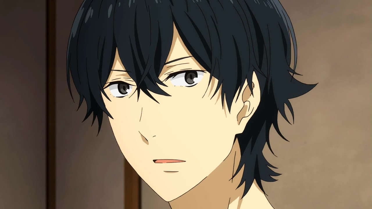 [Leopard-Raws] Barakamon - 12 END (NTV 1280x720 x264 AAC).mp4_20140929_213224.015.jpg