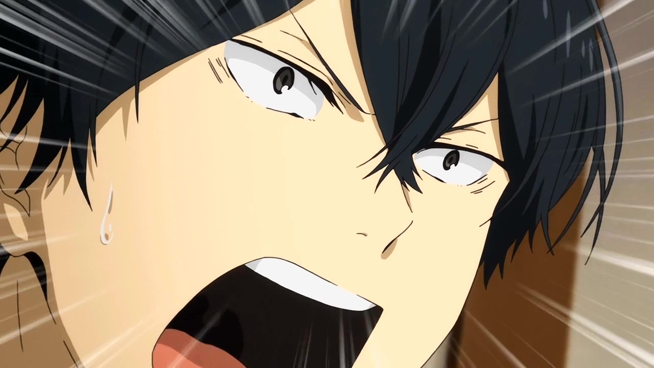 [Leopard-Raws] Barakamon - 12 END (NTV 1280x720 x264 AAC).mp4_20140929_212809.703.jpg