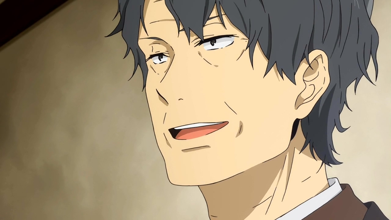 [Leopard-Raws] Barakamon - 12 END (NTV 1280x720 x264 AAC).mp4_20140929_213542.781.jpg