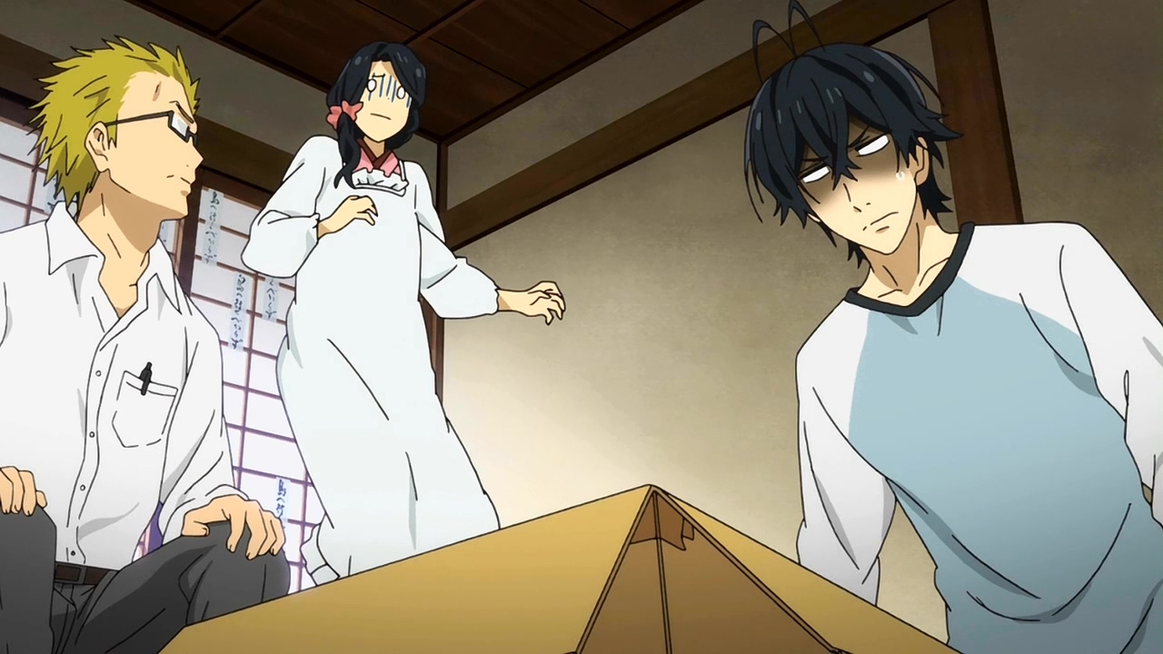 [Leopard-Raws] Barakamon - 12 END (NTV 1280x720 x264 AAC).mp4_20140929_213335.500.jpg
