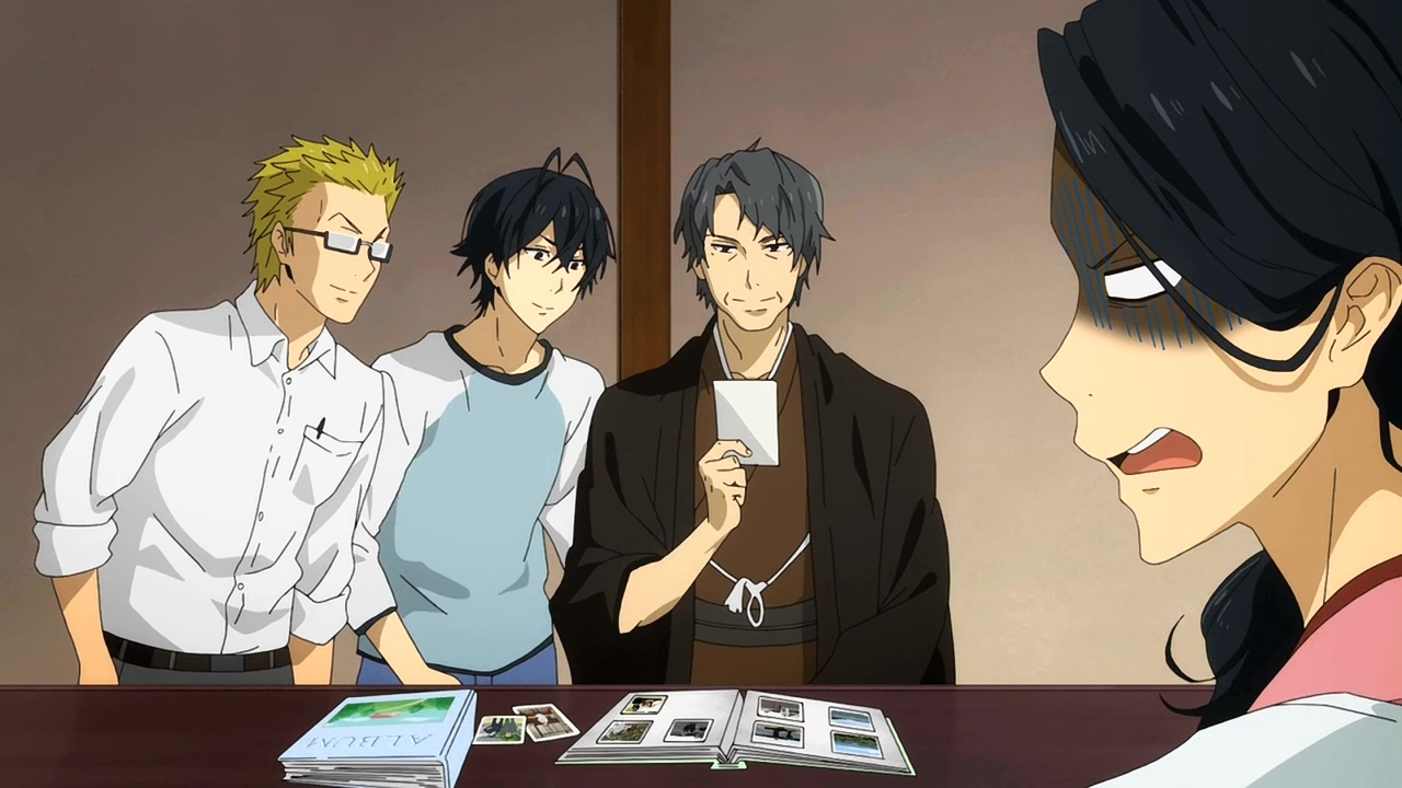 [Leopard-Raws] Barakamon - 12 END (NTV 1280x720 x264 AAC).mp4_20140929_213044.703.jpg