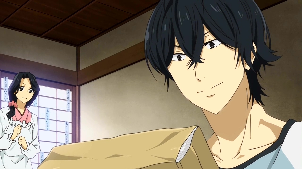 [Leopard-Raws] Barakamon - 12 END (NTV 1280x720 x264 AAC).mp4_20140929_213412.140.jpg