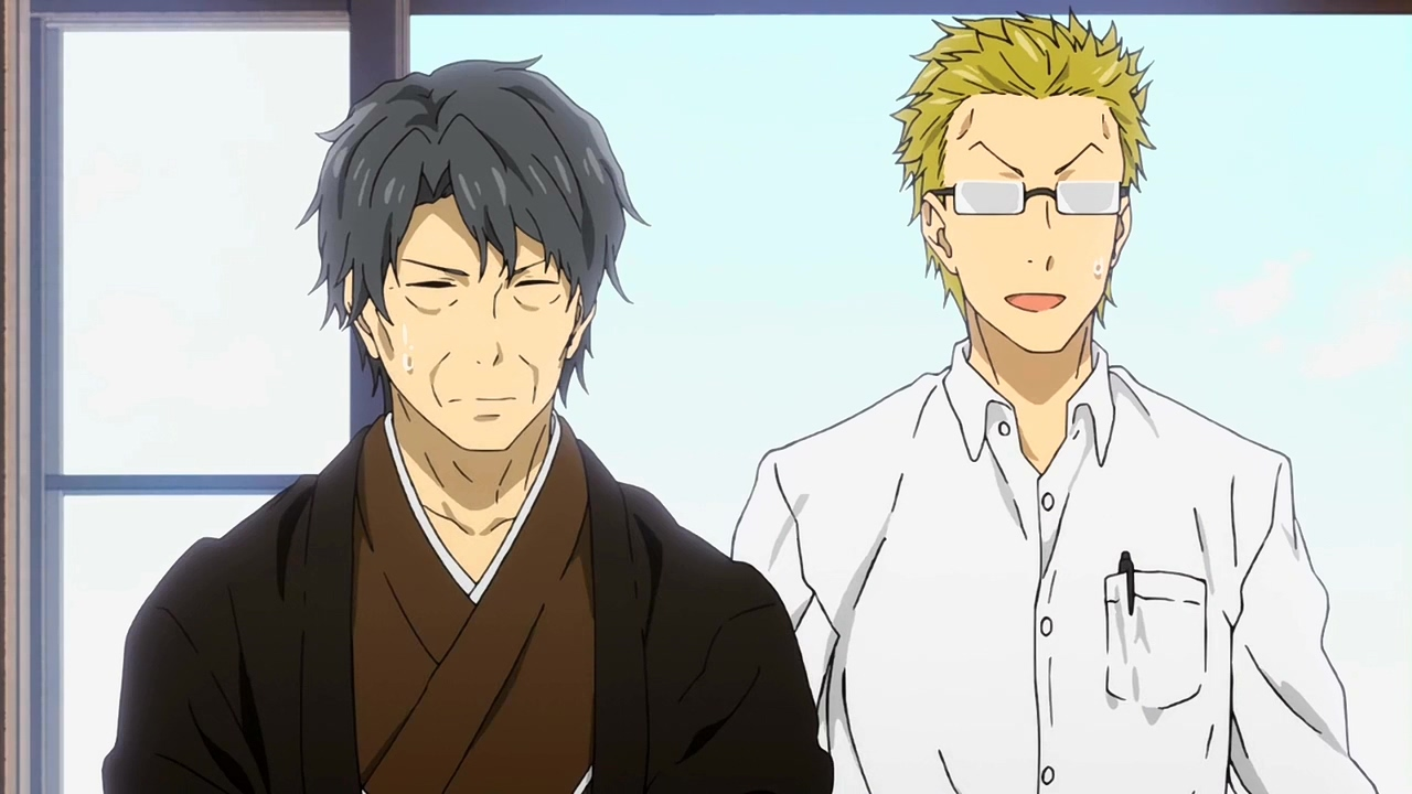 [Leopard-Raws] Barakamon - 12 END (NTV 1280x720 x264 AAC).mp4_20140929_212626.921.jpg