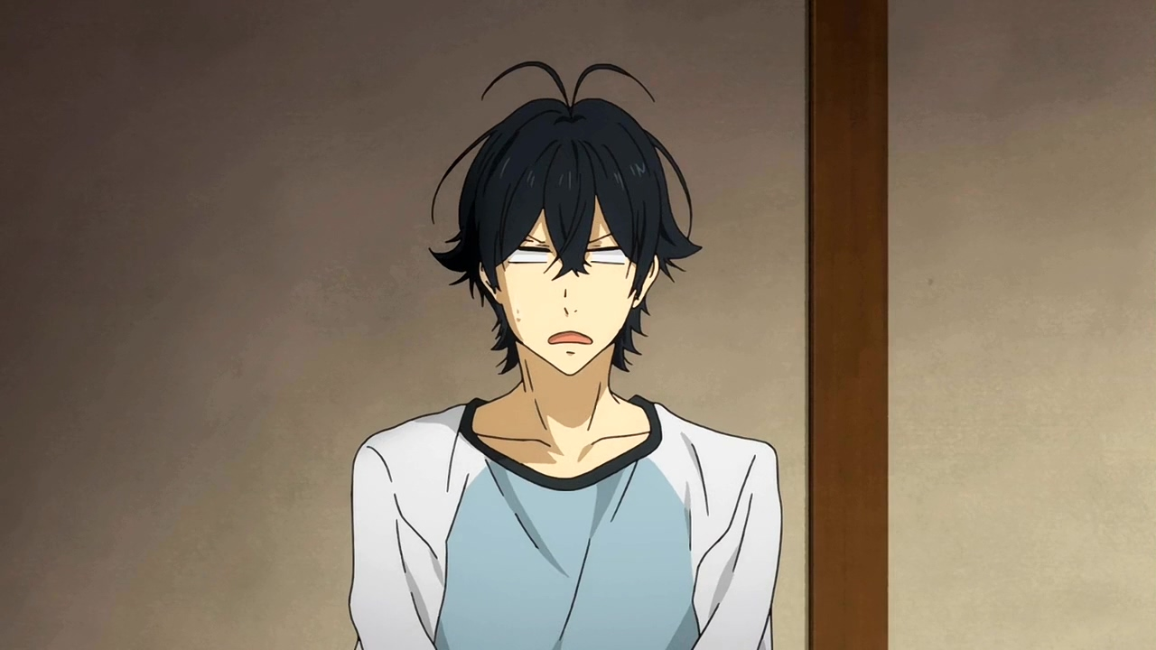 [Leopard-Raws] Barakamon - 12 END (NTV 1280x720 x264 AAC).mp4_20140929_212836.781.jpg