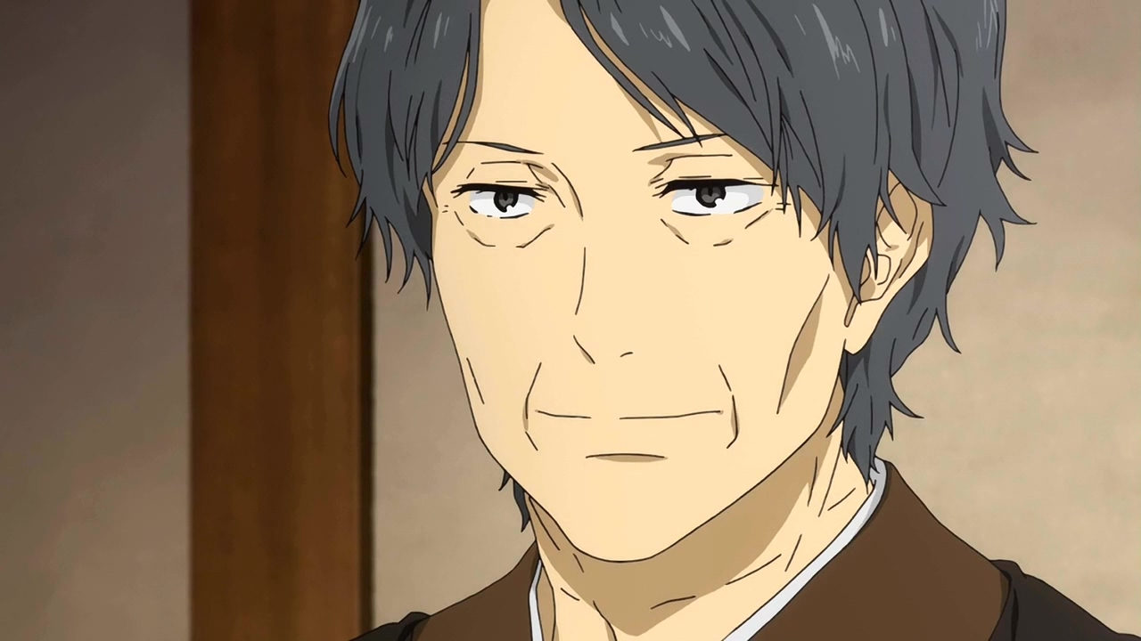 [Leopard-Raws] Barakamon - 12 END (NTV 1280x720 x264 AAC).mp4_20140929_213008.453.jpg