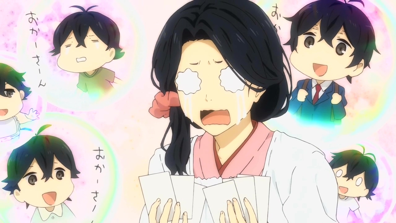 [Leopard-Raws] Barakamon - 12 END (NTV 1280x720 x264 AAC).mp4_20140929_213140.093.jpg