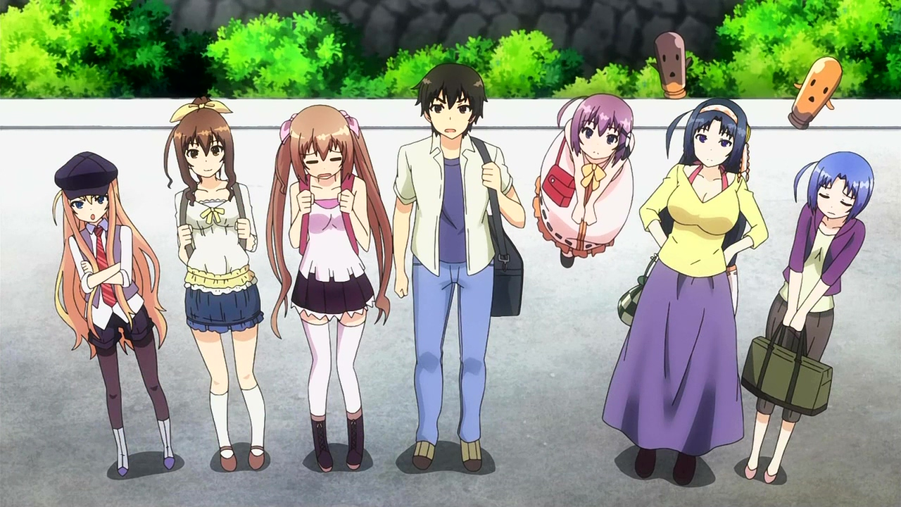 [Leopard-Raws] Rokujouma no Shinryakusha - 04 RAW (MX 1280x720 x264 AAC).mp4_20140807_230340.437.jpg