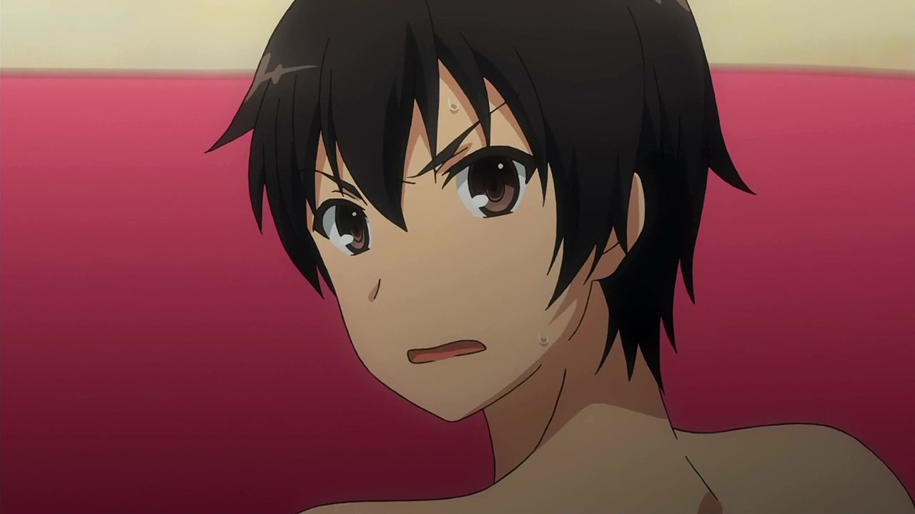 [Leopard-Raws] Rokujouma no Shinryakusha - 04 RAW (MX 1280x720 x264 AAC).mp4_20140807_230819.734.jpg