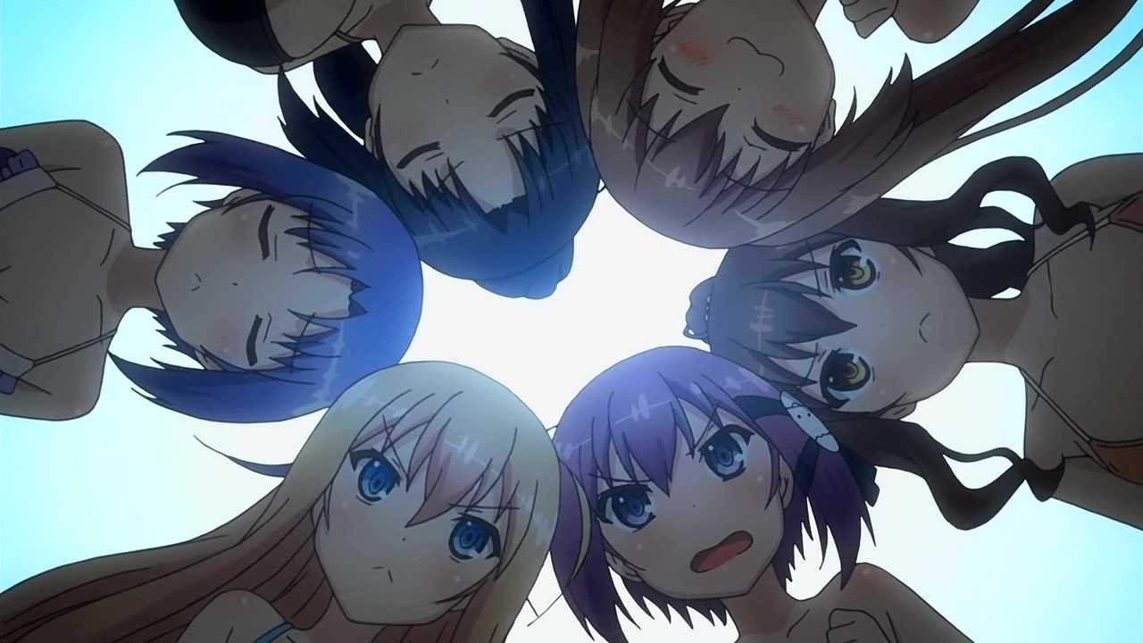 [Leopard-Raws] Rokujouma no Shinryakusha - 04 RAW (MX 1280x720 x264 AAC).mp4_20140807_230805.187.jpg