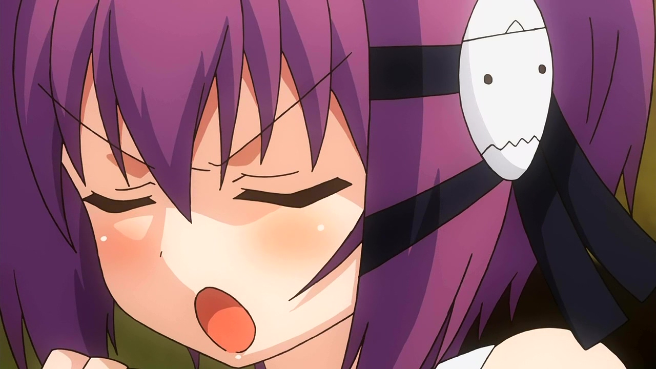 [Leopard-Raws] Rokujouma no Shinryakusha - 04 RAW (MX 1280x720 x264 AAC).mp4_20140807_231247.500.jpg