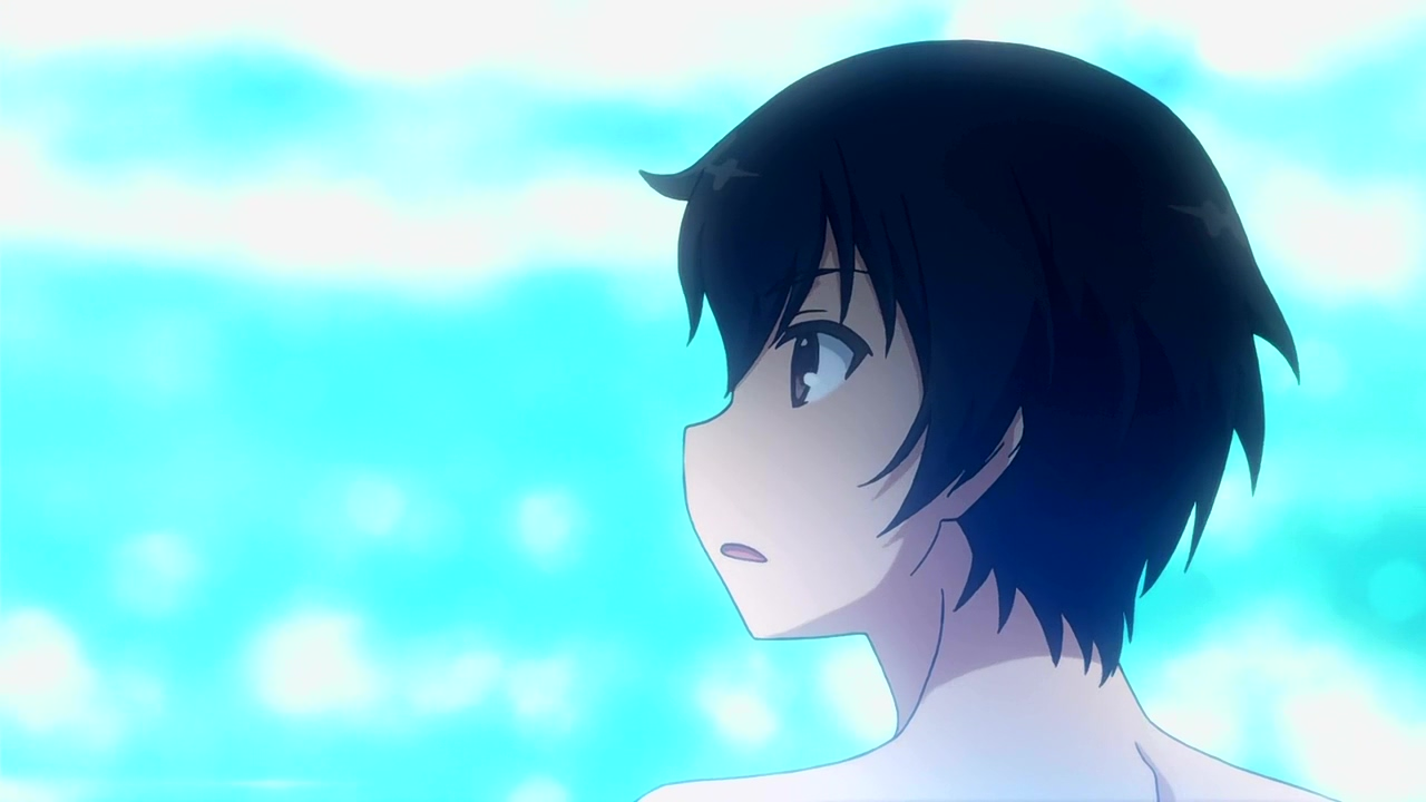 [Leopard-Raws] Rokujouma no Shinryakusha - 04 RAW (MX 1280x720 x264 AAC).mp4_20140807_230755.062.jpg