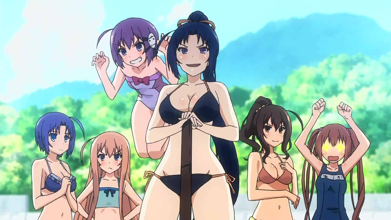 [Leopard-Raws] Rokujouma no Shinryakusha - 04 RAW (MX 1280x720 x264 AAC).mp4_20140807_230950.343.jpg