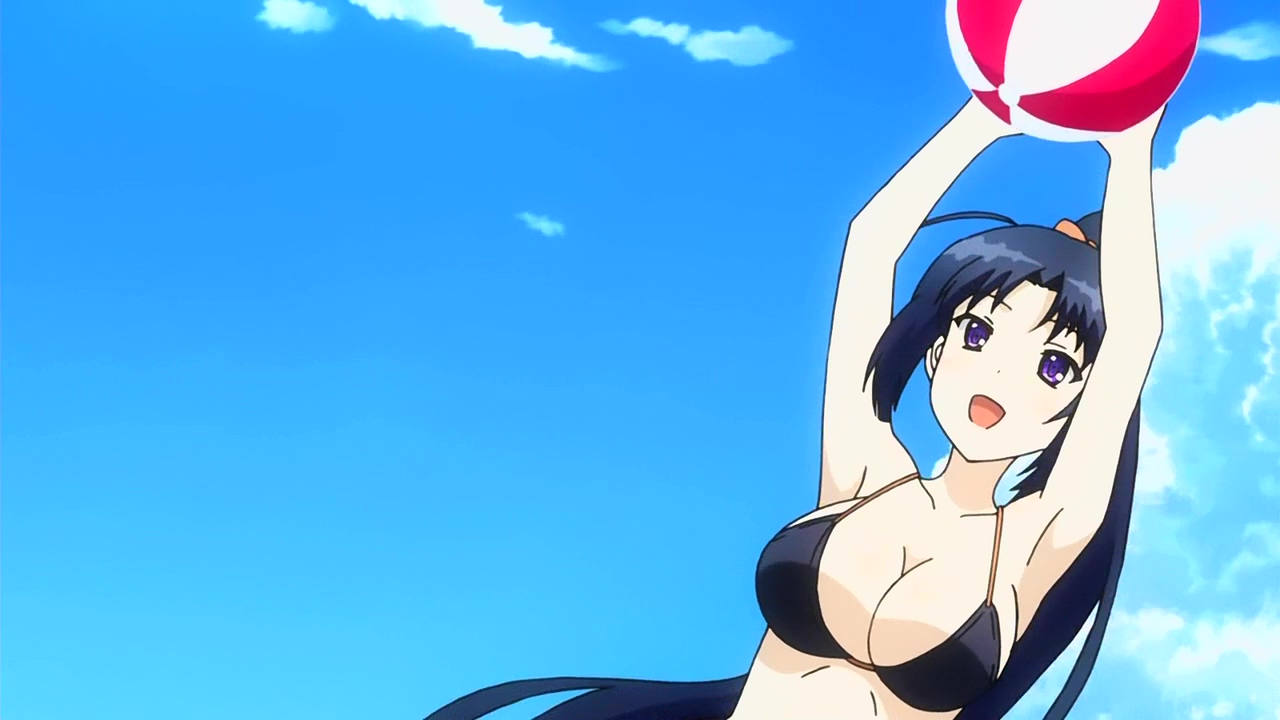 [Leopard-Raws] Rokujouma no Shinryakusha - 04 RAW (MX 1280x720 x264 AAC).mp4_20140807_230904.406.jpg