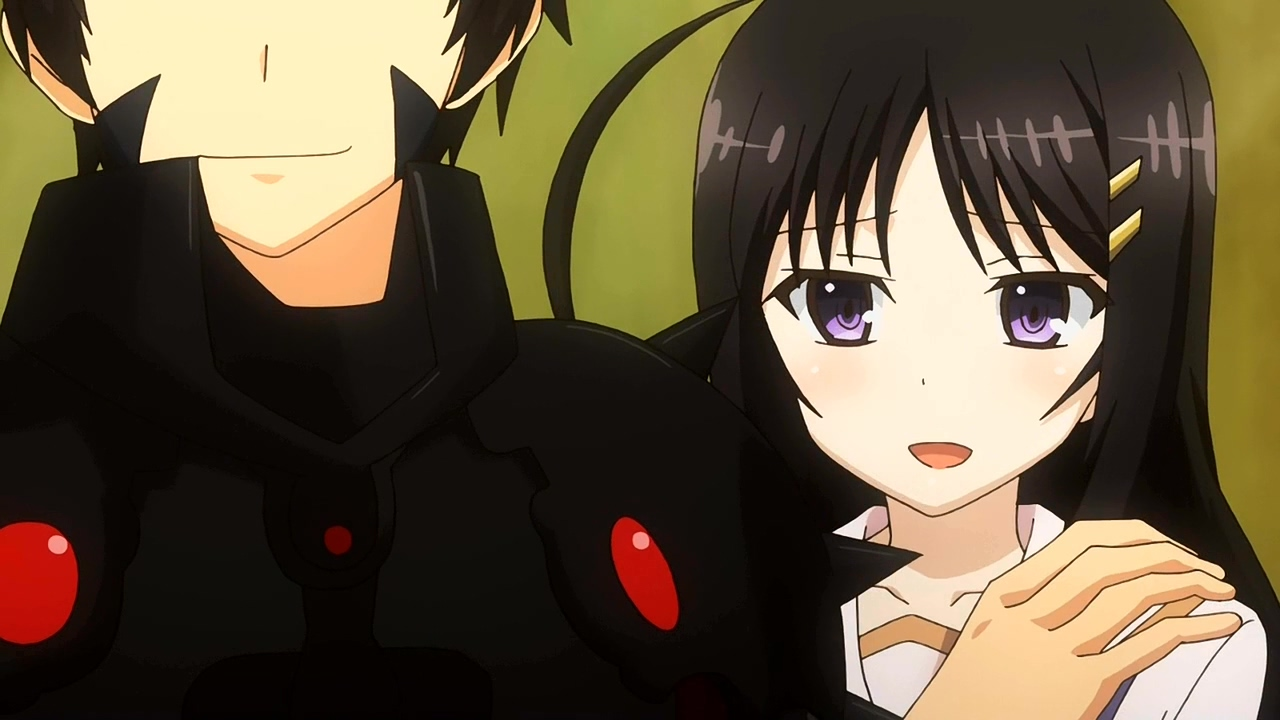 [Leopard-Raws] Rokujouma no Shinryakusha - 10 RAW (MX 1280x720 x264 AAC).mp4_20141005_144807.203.jpg