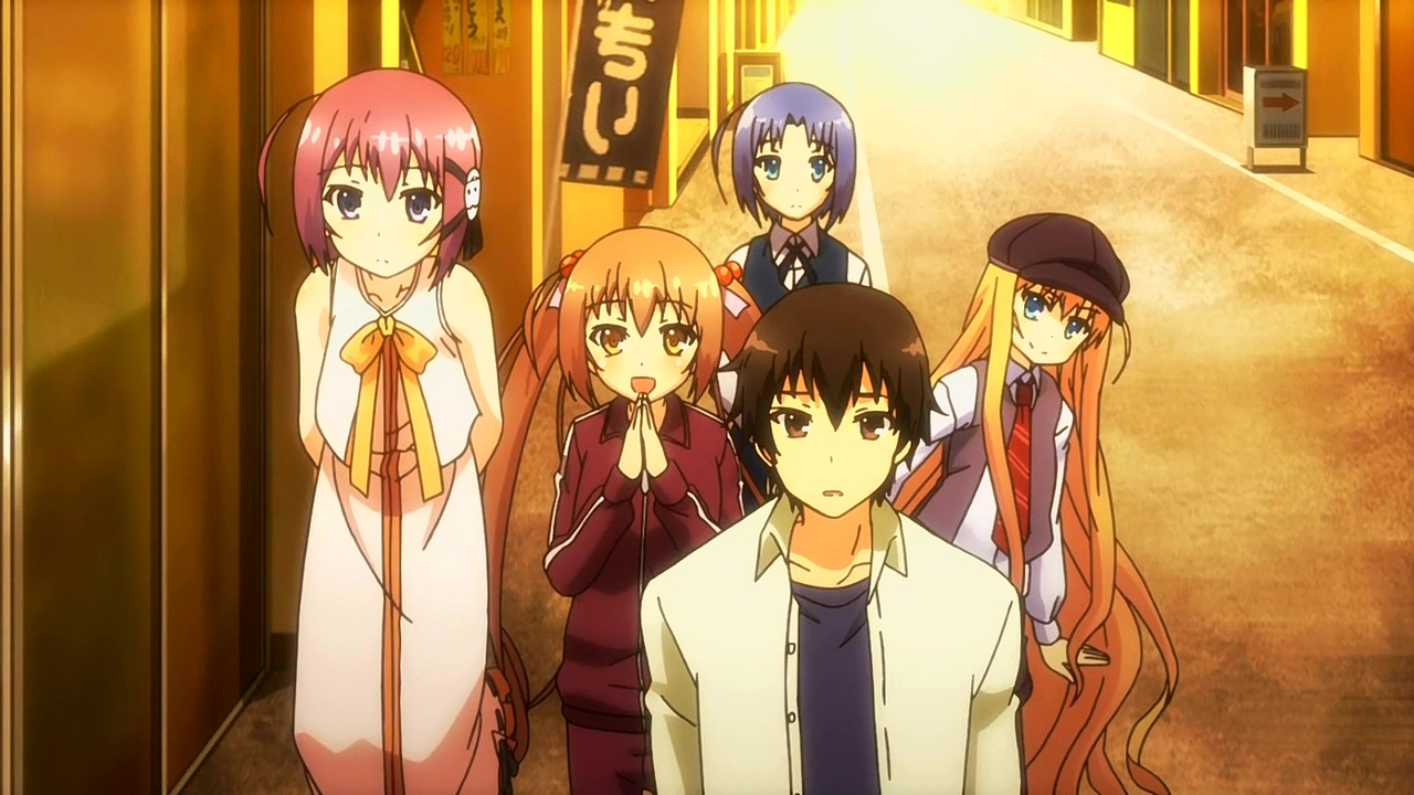 [Leopard-Raws] Rokujouma no Shinryakusha - 10 RAW (MX 1280x720 x264 AAC).mp4_20141005_145341.656.jpg
