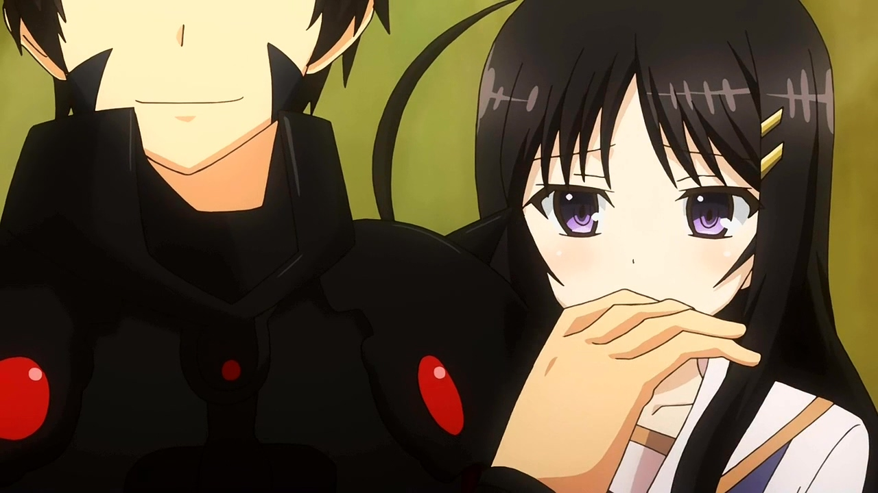 [Leopard-Raws] Rokujouma no Shinryakusha - 10 RAW (MX 1280x720 x264 AAC).mp4_20141005_144805.312.jpg