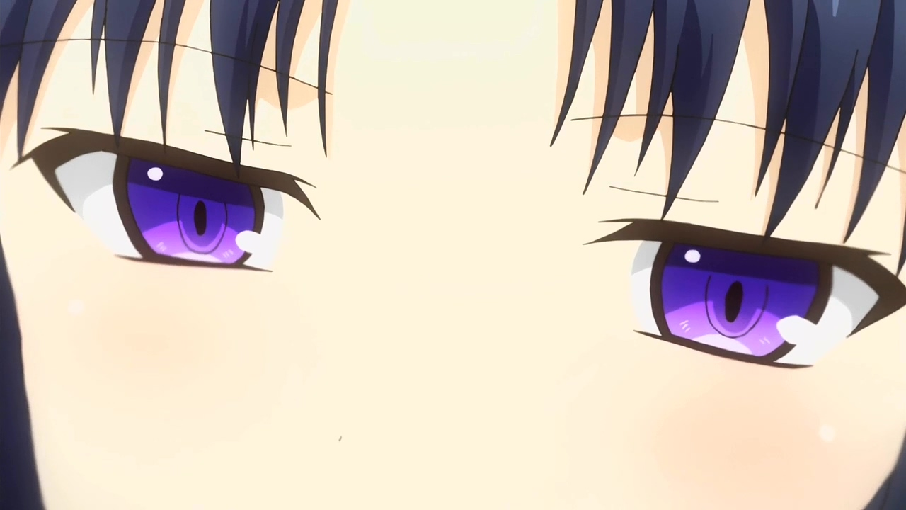 [Leopard-Raws] Rokujouma no Shinryakusha - 12 END (MX 1280x720 x264 AAC).mp4_20141005_154903.296.jpg
