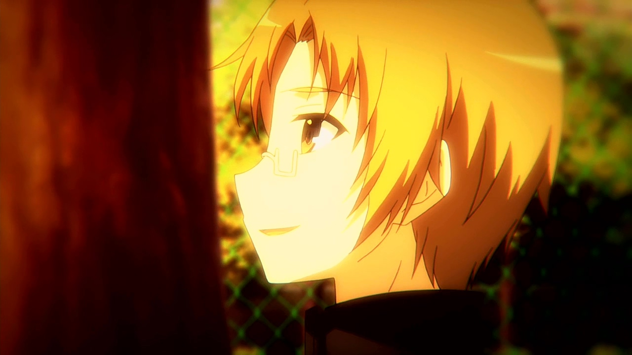 [Leopard-Raws] Rokujouma no Shinryakusha - 12 END (MX 1280x720 x264 AAC).mp4_20141005_154701.687.jpg