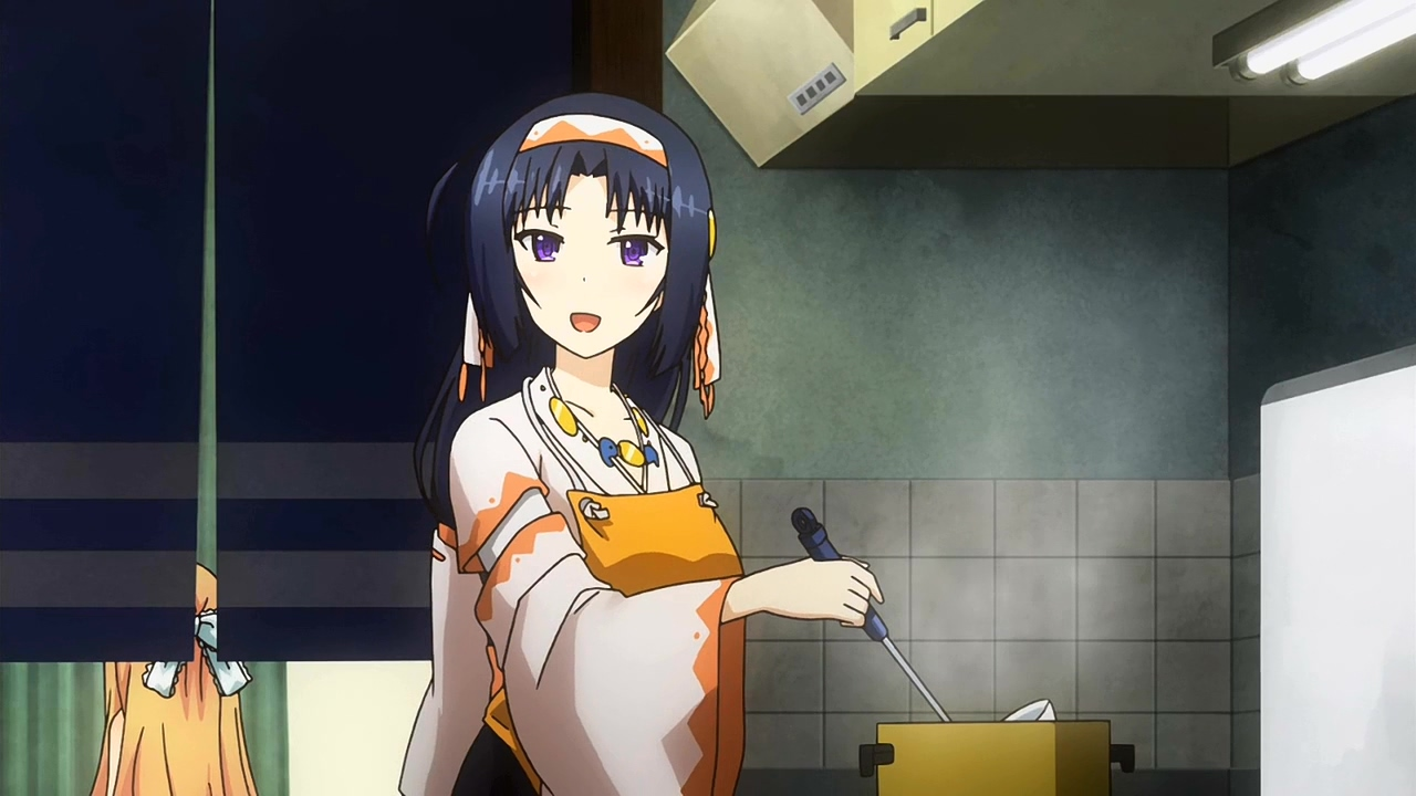 [Leopard-Raws] Rokujouma no Shinryakusha - 12 END (MX 1280x720 x264 AAC).mp4_20141005_154749.781.jpg