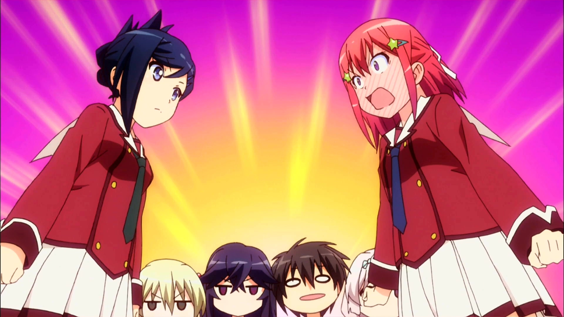 [HorribleSubs] Inou Battle wa Nichijou-kei no Naka de - 02 [1080p].mkv_20141019_004718.031.jpg