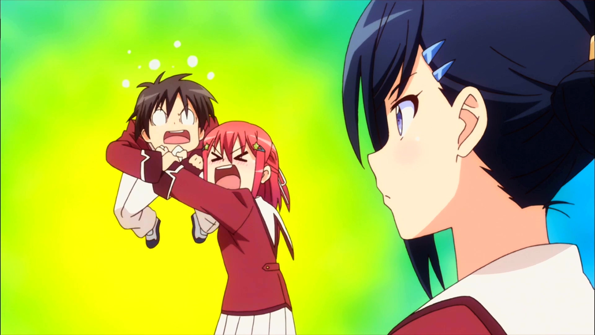 [HorribleSubs] Inou Battle wa Nichijou-kei no Naka de - 02 [1080p].mkv_20141019_004800.625.jpg