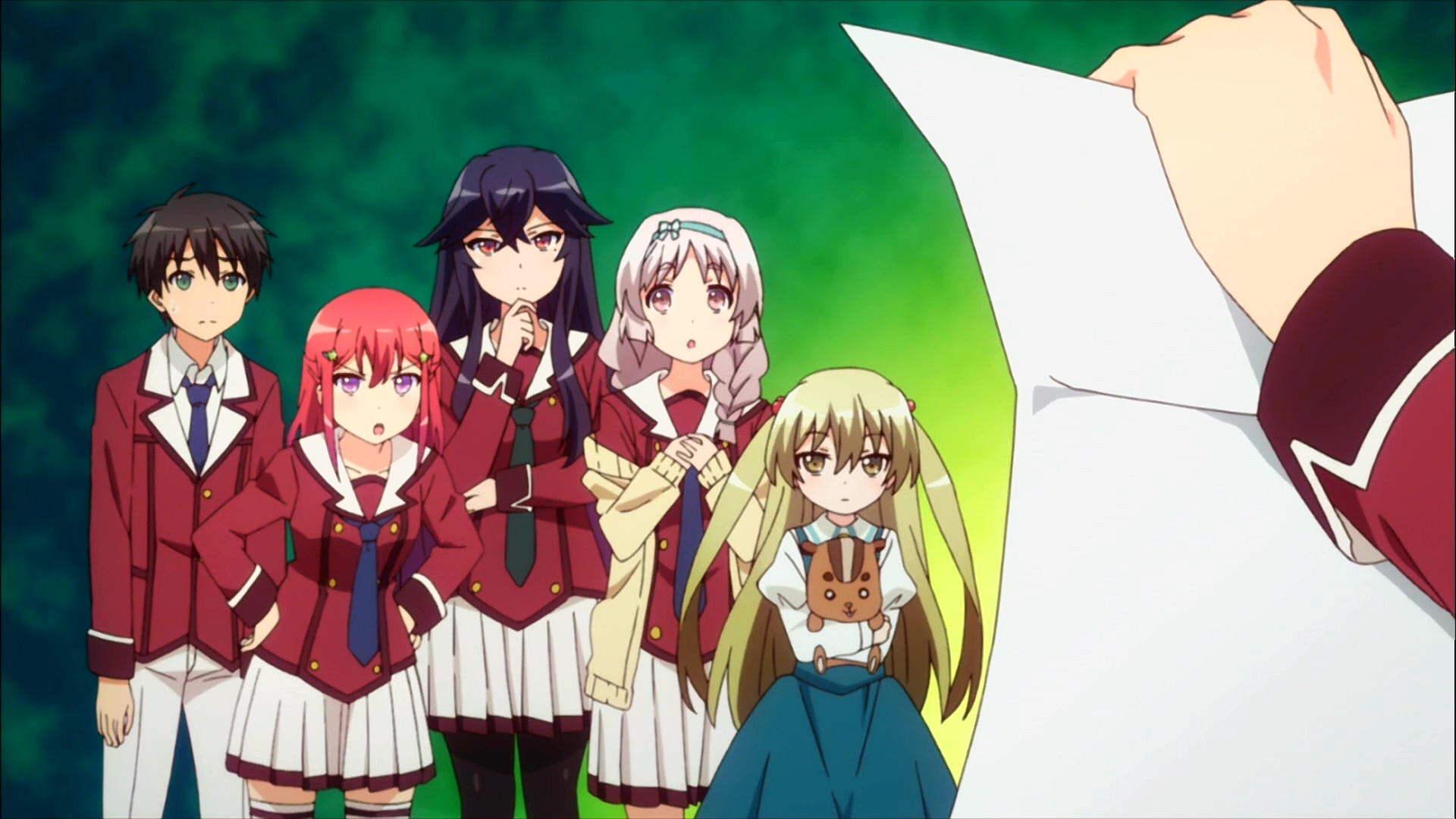 [HorribleSubs] Inou Battle wa Nichijou-kei no Naka de - 02 [1080p].mkv_20141019_004826.546.jpg