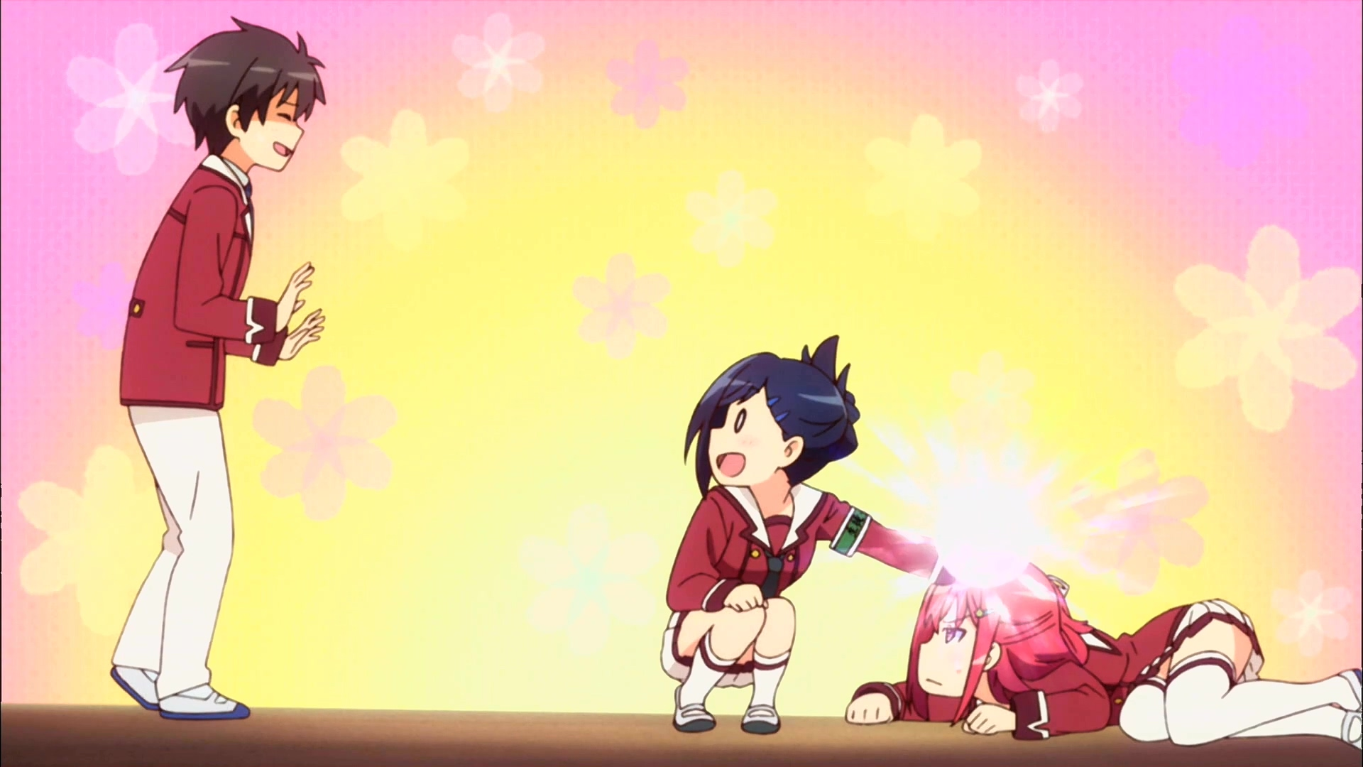 [HorribleSubs] Inou Battle wa Nichijou-kei no Naka de - 02 [1080p].mkv_20141019_005314.125.jpg
