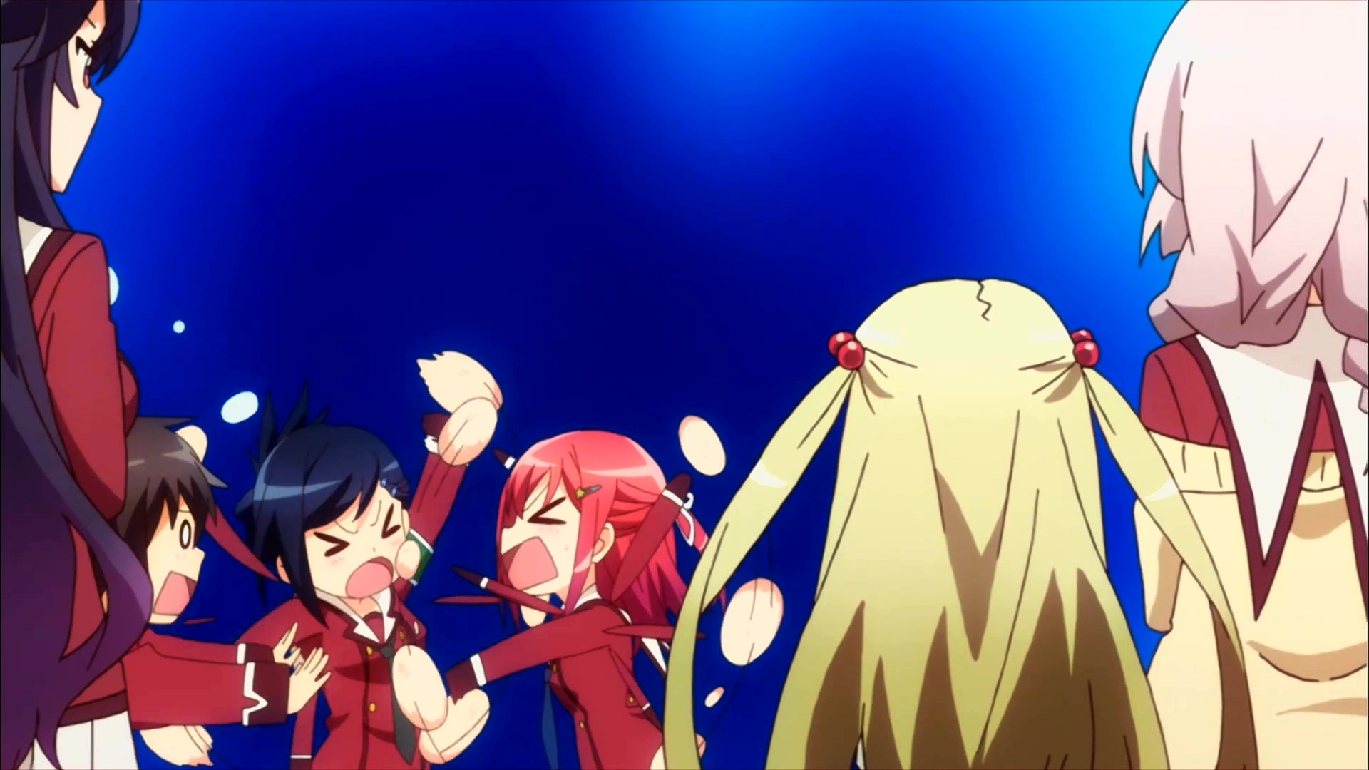 [HorribleSubs] Inou Battle wa Nichijou-kei no Naka de - 02 [1080p].mkv_20141019_005324.250.jpg