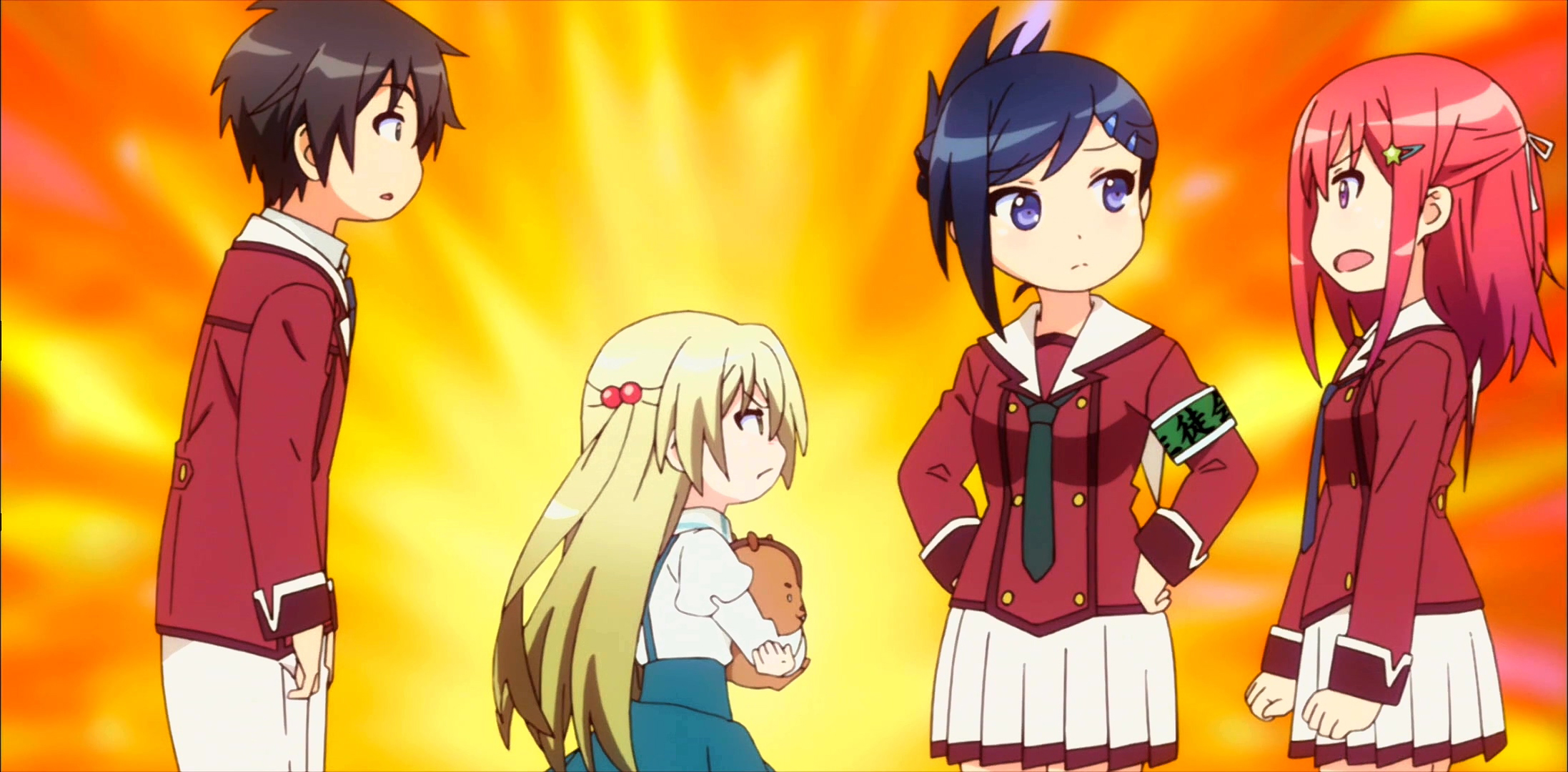 [HorribleSubs] Inou Battle wa Nichijou-kei no Naka de - 02 [1080p].mkv_20141019_005120.296.jpg